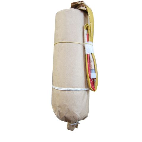 WHS-C3.0-9, 3inch cylinder shell, 30/1, F4: red peony with whistle