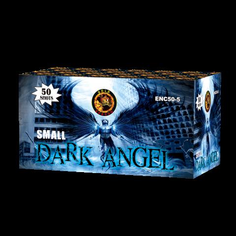 ENC50-5 DARK ANGEL SMALL F3 4/1 25*30*150* 50 LANCI
