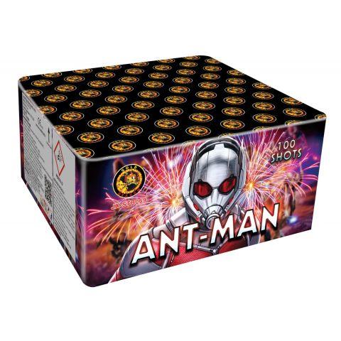 JX-STB069 ANT-MAN 20*25*120* 4/1 100 LANCI F2